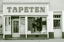 Farben-Lacke-Tapeten Schwoiser: 1200 Wien, Allerheiligenplatz 1