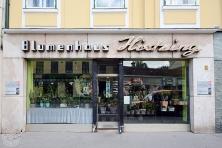 Blumenhaus Hietzing: 1130 Wien, Hietzinger Hauptstr 11