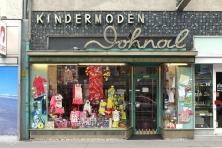 Kindermoden Dohnal: 1130 Wien, Lainzer Straße 7