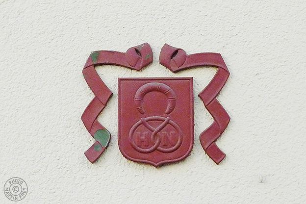 Bäckerei Neumeister: 1180 Wien, Gentzgasse 111