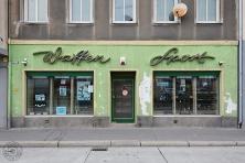 Jagd Waffen Sport Uitz: 1040 Wien, Wiedner Gürtel 44