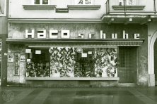 1020 Wien, Praterstraße 76