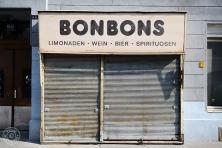 Bonbons: 1150 Wien, Märzstrasse 69