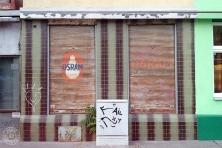 Osram: 1020 Wien, Volkertplatz 4