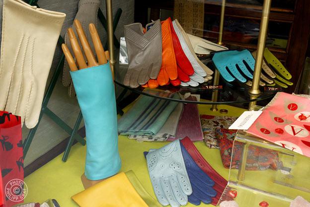 DERBY Handschuhe: 1010 Wien