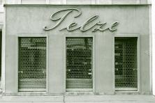 Pelze Ioannis Drimzakas: 1070 Wien, Lerchenfelder Straße 51