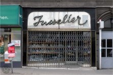 Juwelier Bangiev A. Inh. A. Baraev: 1050 Wien, Reinprechtsdorfer Straße 35-37
