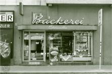 Blutaumüller Cafe Bäckerei: 1160 Wien, Ottakringer Straße 47