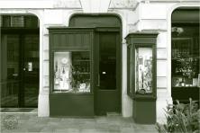Haus- und Küchengeräte Elisabeth Schreiber: 1090 Wien