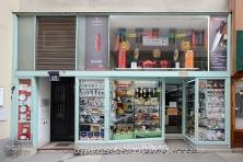 Lackstätter Geschirr Gmbh: 1010 Wien