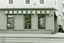 Fahrschule Ottakring: 1160 Wien