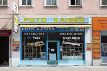 Foto Kaiser Inh. Werner Krzan: 1050 Wien
