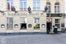 Gasthaus Pfudl: 1010 Wien