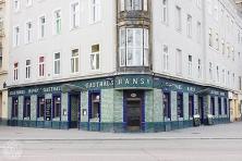 Gasthaus Hansy: 1020 Wien