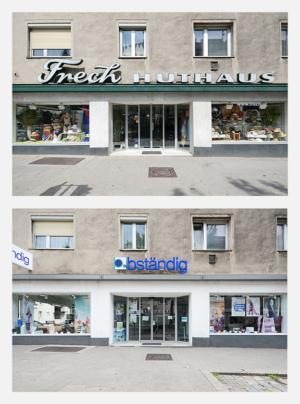 Huthaus Frech - Bständig - © Martin Frey