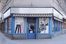 Rai Boutique: 1040 Wien