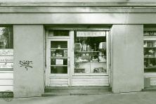 Zoo Mucha: 1170 Wien