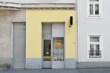 Änderungs und Maßschneiderei Duran Sait: 1140 Wien